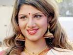 Rambha Get Married Today