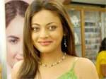Sneha Ullal Looks Like As Aishwarya Rai