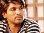 Tollywood Salman Khan Allu Arjun