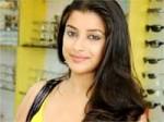 Madhurima Vamsi New Film With Allari