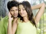 Sarvam Telugu Dubbing Version Releasing