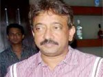 Rgv Recalls His Scary Night