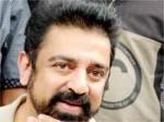 Kamal Hassan Play Osho Or Sanjay Dutt