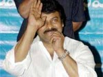 I Will Act If Audience Needed Me Chiru