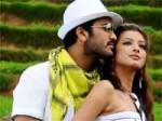 Prasthanam Film Review