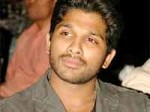 Allu Arjun Latest Vedam On 20 May