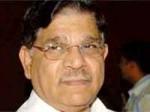 Telugu Heroes Remuneration Restricted