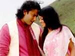 Kannada Film Abhay Dubbing