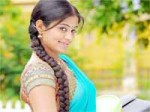 Priyamani About Her Work Dedication