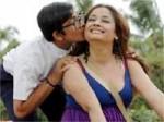 Narasimha Nandi Film With Bellamkonda