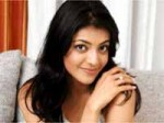 Why Ms Raju Reject Kajal Chandi Film