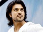 Ram Charan Busy Schedule With Dharani