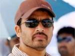 Producer Dil Raju 40 Cr Credits