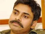 Pawan Kalyan Trekked The 7 Hills Lord