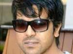 Ram Charan Teja Changed His Name
