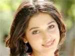 Tamanna About Her Acting Career