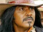 Lawrence Super Cowboy Film Releasing On