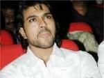 Ram Charan Bangaram Title Song Merupu