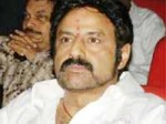 Balakrishna Is Going Get National Award