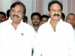 Balakrishna Speaks About Dasari