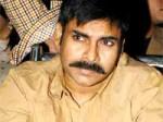 Pawan Kalyan Guest Role Ram Charan