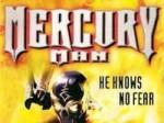 Mercury Man Telugu Soon
