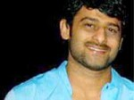 Darling Prabhas Opinion About Remuneration