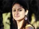 Ileana Again With Pawan Kalyan