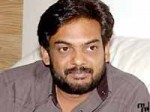 Another Film Started On Ysr Life Politics