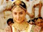 Bhanu Sri Mehra About Varudu Film Flop