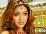 Beauty Tips From Bollywood Actress