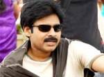 Pawan Kalyan Feel Very Happy With Puli