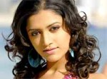 Mamta Mohan Das New Film Titled