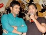Krish Clarifies Allu Arjun Manoj Characters