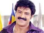 Balakrishna Fans Afraid Dasari Narayana Rao