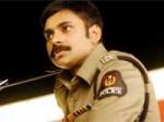 Pawan Kalyan Puli Release Date Confirmed