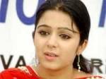 Bhumika Charmi Are Brand Ambassadors