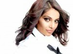 Bipasha Accept That Topless Video Is Mine