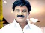 Balakrishna Top Secret On Paramaveera