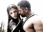 Mani Ratnam Raavan Film Releasing Today