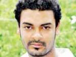 Allu Arjun Ram Charan Are My Friends
