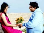 Pappu Film Review