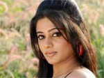 Priyamani Happy With Her Role Raavan