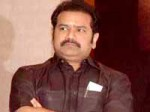 Writer Chinni Krishna Becoming Director