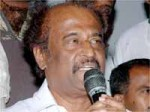 Rajinikanth Is Planning Build Peaceful