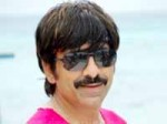 Ravi Teja Is Going Give Tough Fight