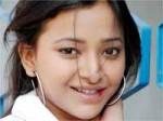 Swetha Basu Prasad Betting On Produer