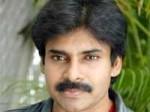 Pawan Enjoys Doing Cultivation Spends