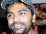 Simbu Is Fuming About Lingusamy