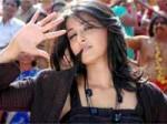 Anushka Wants Make More Item Songs